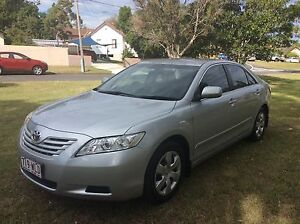 Toyota Camry 2007/auto/REGO/low km Moorooka Brisbane South West Preview