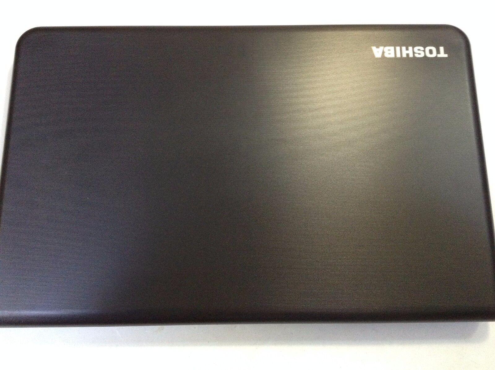 "Toshiba Satellite C55D-A5340 15.6""  (AMD E1-2100   4GB  500GB)"
