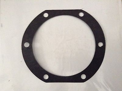 526414 - A New Gasket For A New Idea 5406 5407 5408 5409 5410 Mowers