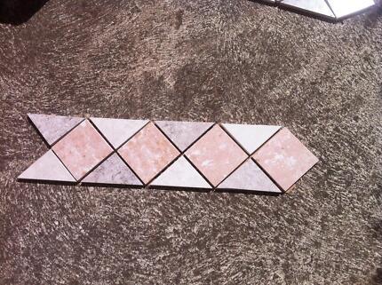 Ceramic Tiles Porcelain   Building Materials   Gumtree Australia ...