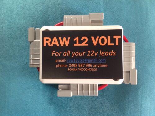 Anderson Plug Multi  Box .