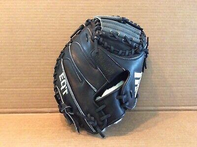 Adidas Baseball Glove 33.5' EQT Pro Series Catchers Mitt MSRP$220
