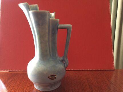 Beswick  Jug/vase Prospect Prospect Area Preview