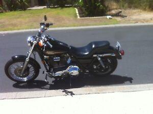 Harley davidson fxr gumtree australia free local classifieds fandeluxe Choice Image