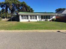 Shoalwater - House for rent Shoalwater Rockingham Area Preview