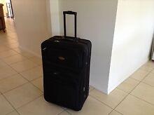 Suitcase Dubbo 2830 Dubbo Area Preview