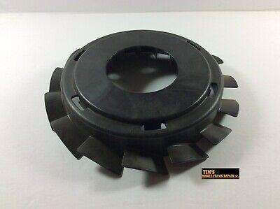 Generac Genuine Factory Replacement Oem Parts Fan 093859