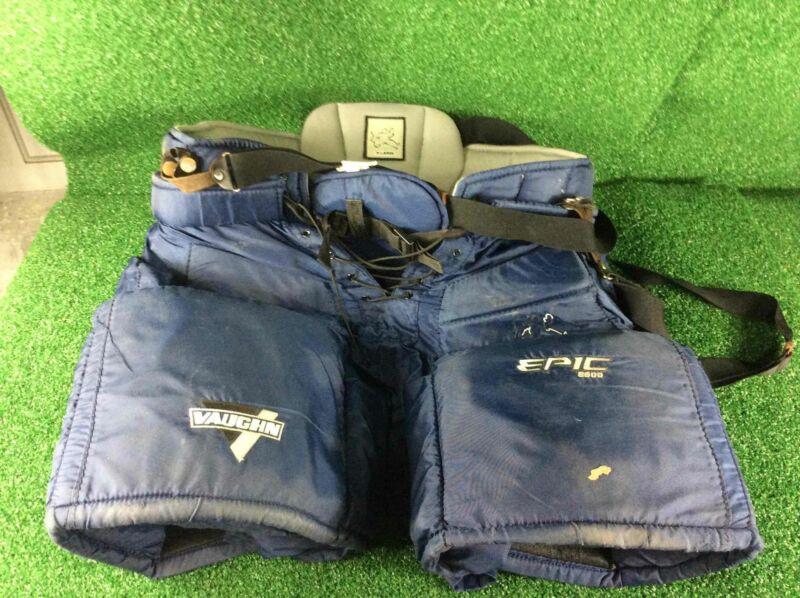 Vaughn Epic 8600 Hockey Pants Extra Large (XL)