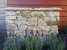 PAVING, STONEWALLS, LANDSCAPING Alexandria Inner Sydney Preview