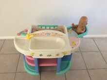 Baby Born and Baby Born Centre Buderim Maroochydore Area Preview