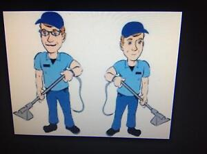 CARPET CLEANING FOR END OF LEASE HOUSE & APARTMENT SPECIALIST Perth Perth City Area Preview