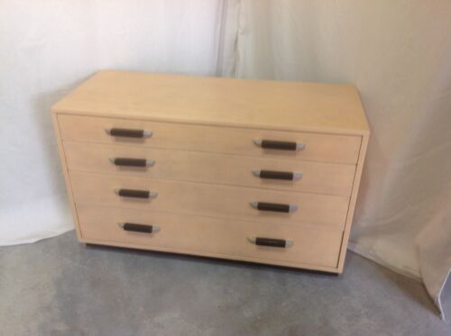 Eliel Saarinen Johnson Furniture ( Cranbrook)