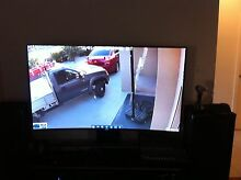 SWANN 3MEGAPIXEL CCTV SUPER HIGH DEFINITION NVR *FULL INSTALL* Chadstone Monash Area Preview