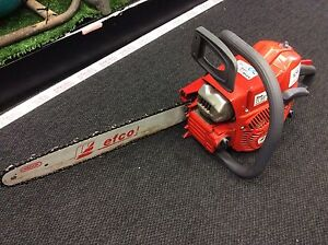 Efco 137 Chainsaw JS107094 Midland Swan Area Preview