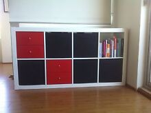 Side unit with drawers Bondi Eastern Suburbs Preview