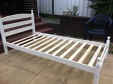 Single bed Shortland Newcastle Area Preview