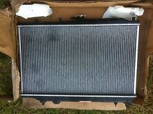 Radiator to suit 91 kf laser East Maitland Maitland Area Preview