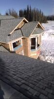 QUALITY ROOFING BEST PRICE GUARANTEED!