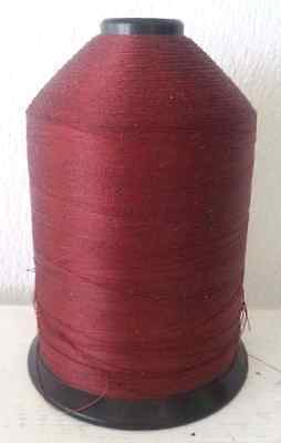 Twistlon Red Thread 16 oz 46#