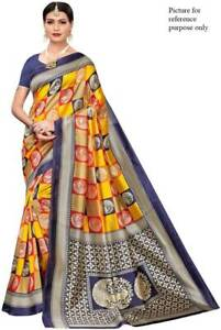 Sari / Saree / Indian Dress / Bollywood / Punjabi dress (#BGP940)