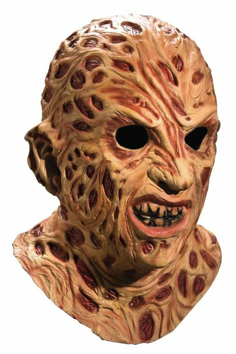 Top-10-Scariest-Masks-Ever-