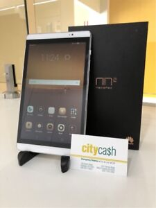 Huawei MediaPad M2 8.0 West Croydon Charles Sturt Area Preview