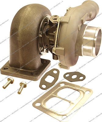 409570-16 Turbocharger For International 1066 1086 1466 1486 1566 Tractors