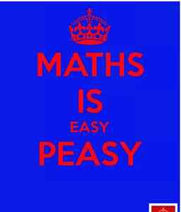 Math/Physics/Chemistry tutor...(experienced and affordable) Waratah West Newcastle Area Preview