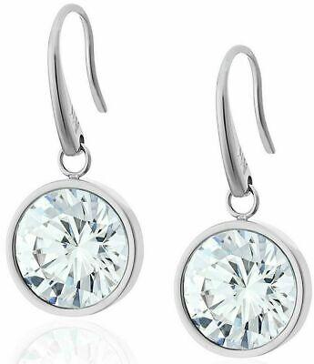 Michael Kors Earrings MKJ5507040 New Colour: Silver Earrings