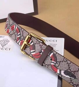 4fb3c5700f6 gucci belt in Melbourne Region