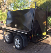 Trailer for Sale Rooty Hill Blacktown Area Preview