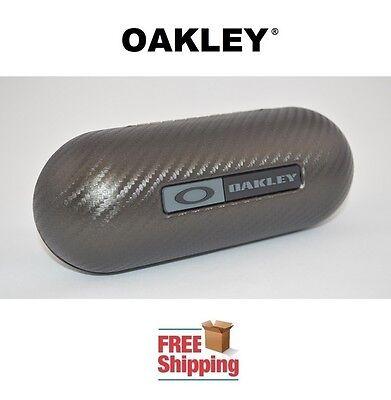 oakley rx eyeglasses  oakley03 sunglasses eyeglasses