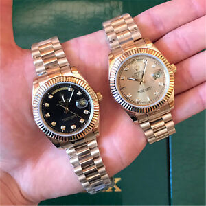 Swiss Brand Timepieces For Sale!+
