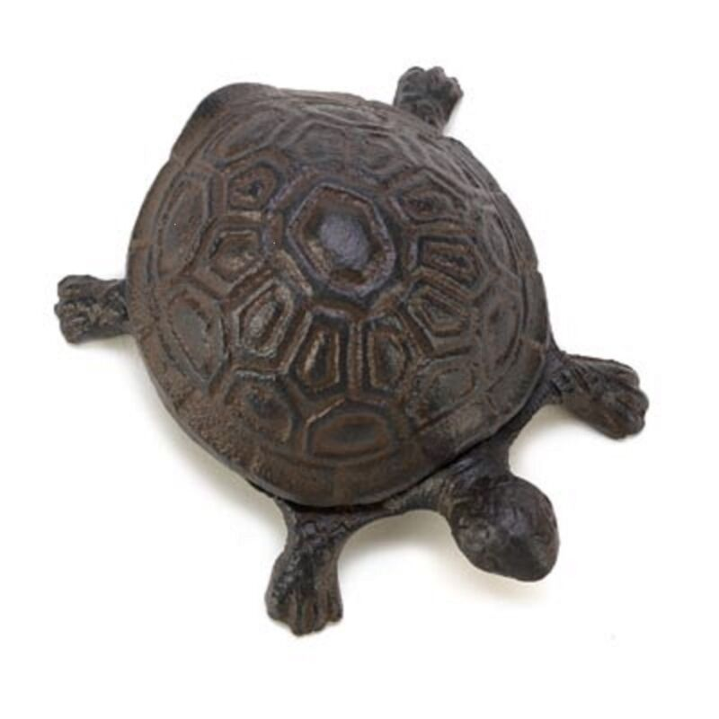 DECORATIVE CRITTER KEY HIDERS - VARIOUS SELECTIONS
