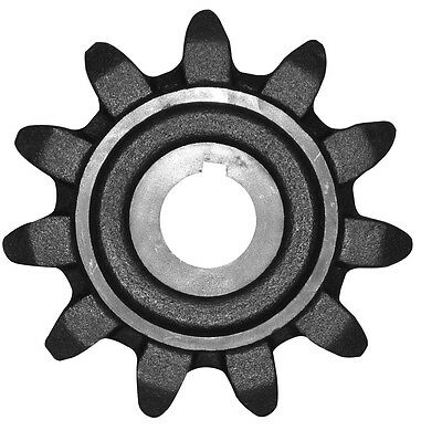 11 Tooth Drive Sprocket 068494 Fits Case Astec Trencher Models Tf300
