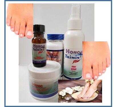 Antifungal Medicines (natural Medicine Herbs Toe Nail Fungus Treatment Anti Fungal Kit Nail Infection )
