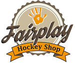 fairplay-hockey-shop