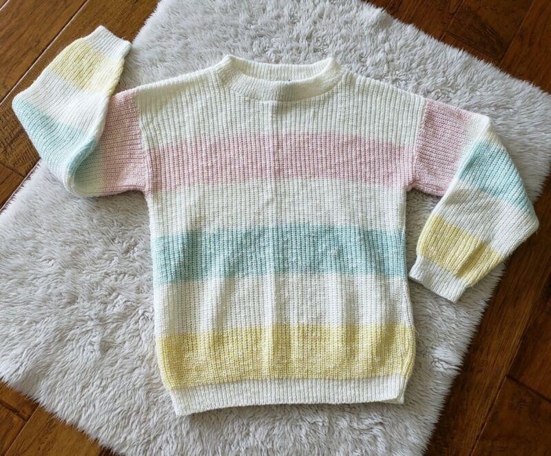Adele Knitwear Women