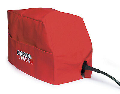Lincoln K2377-1 Canvas Cover For Power Mig 140 And 180