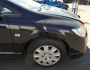 HONDA CIVIC RIGHT GUARD/FENDER 8TH GEN, 02/06-12/11 (C18829) Lansvale Liverpool Area Preview
