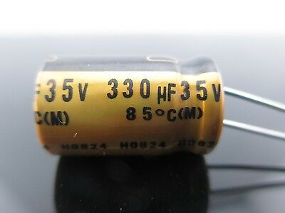 5Pcs Duplex 223p 60pf//140pf 2.1mm Hole Shaft Radio Variable Capacitor NLU