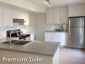 Westridge Estates - 3535 - 55 Ave *Premium Suite*
