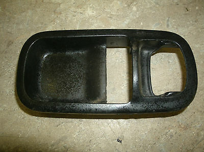 Used mercury villager interior door panels parts for sale for 1999 mercury villager power window switch