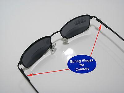 bifocal polarized sunglasses  bifocal reading sunglasses