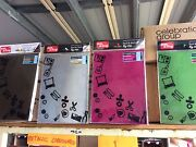 Craft  supplies. Crazy prices. check the pictures. Drouin Baw Baw Area Preview