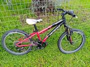 Specialized Hotrock 20 Childrens Mountain Bike Myponga Yankalilla Area Preview