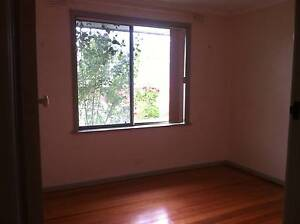 2 bedroom unit to share in Coburg North $132pw / $570pcm Coburg North Moreland Area Preview