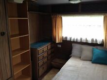 Viscount caravan, 7mt, hard anexe slide doors, shower, lge fridge Millfield Cessnock Area Preview