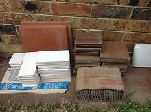 TILES Saraha Tan Glazed West Pennant Hills The Hills District Preview