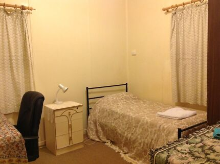 Room to rent walking distance from civic $200  Braddon North Canberra Preview